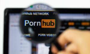 PornHub może uratować Tumblr po katastrofalnych skutkach blokady na treści erotyczne