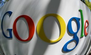 Google ulepsza tłumaczenie obrazu