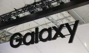 Samsung Galaxy S11 może mieć przedni aparat pod ekranem