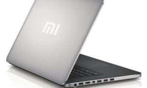 Zobaczcie teaser pierwszego laptopa od Redmi – RedmiBook 14
