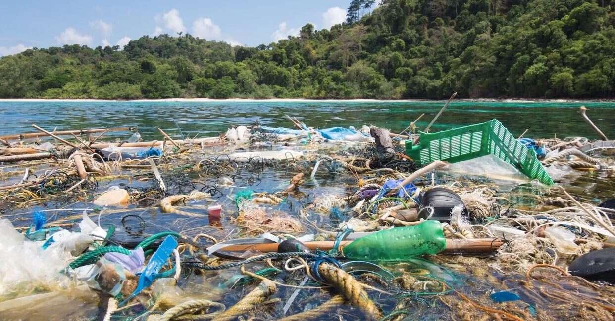 morze śródziemnomorskie, śmieci europa, śmieci na morzu, śmieci morze śródziemnomorskie, śmieciowa plama morze śródziemnomorskie, śmieciowa plama morze, śmieciowa plama europa