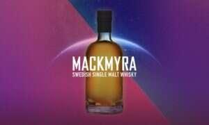 Sztuczna inteligencja stworzy swoje pierwsze na świecie whisky