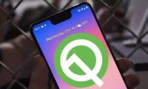 Bluetooth w Androidzie Q pomoże w znalezieniu zgubionych akcesorii