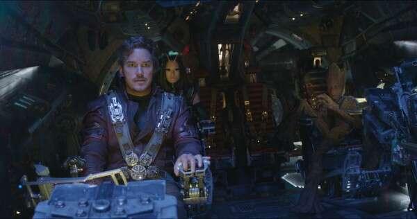 Kolejne filmy w MCU. Co obejrzymy po Avengers: Endgame?