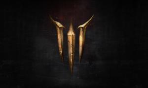 Baldur's Gate 3 powstaje – grą zajmą się mistrzowie gatunku