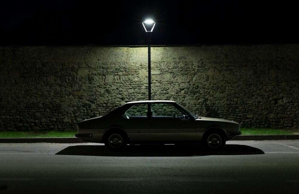 BMW zrekonstruowało koncept Garmisch sprzed prawie pół wieku