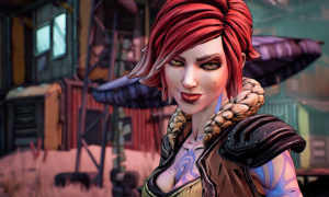 Borderlands 3 na długim gameplayu – zobaczcie nowe mechaniki oraz starych znajomych
