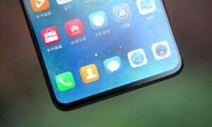 System operacyjny Huawei będzie zgodny z aplikacjami Androida