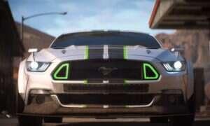 Czy kolejny Need for Speed znów zawiedzie graczy?