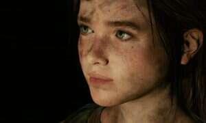 Data premiery The Last of Us Part 2 – temat powraca i tym razem chyba naprawdę ją poznamy