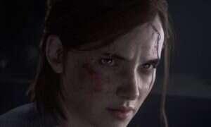 Data premiery The Last of Us Part II tuż za rogiem – twórcy kończą prace
