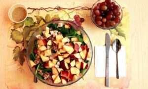 Przetworzona żywność prowadzi do przejadania się – nie wiadomo dlaczego