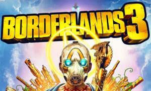 Jakie są szanse na nowych bohaterów w DLC do Borderlands 3?