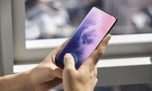 Doskonały ekran w OnePlus 7 Pro – jakie jeszcze niespodzianki skrywa nowy telefon?