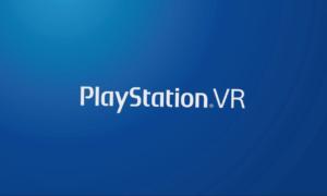 Dwa modele PlayStation VR 2 dla PlayStation 5