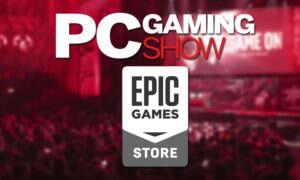E3 PC Gaming Show 2019 w końcu może być ciekawe