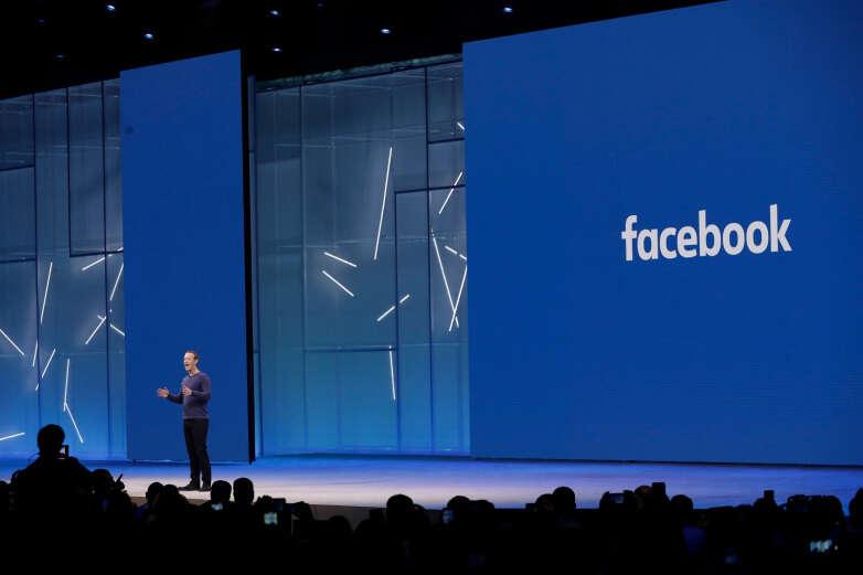 Facebook ma plany zawojowania obecnego systemu płatności swoją kryptowalutą