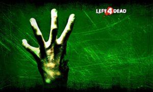 Fanowski zwiastun Left 4 Dead 3 przypomni Wam, jak bardzo chcecie zagrać w tę produkcję