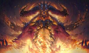 Gamescom bez Blizzarda – firma wciąż zbiera się po zwolnieniach