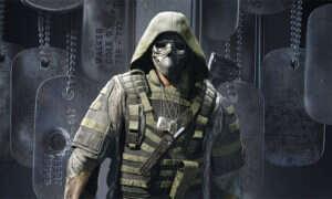 Ghost Recon Breakpoint bez przesłania – gra to czysta zabawa bez wydziwiania