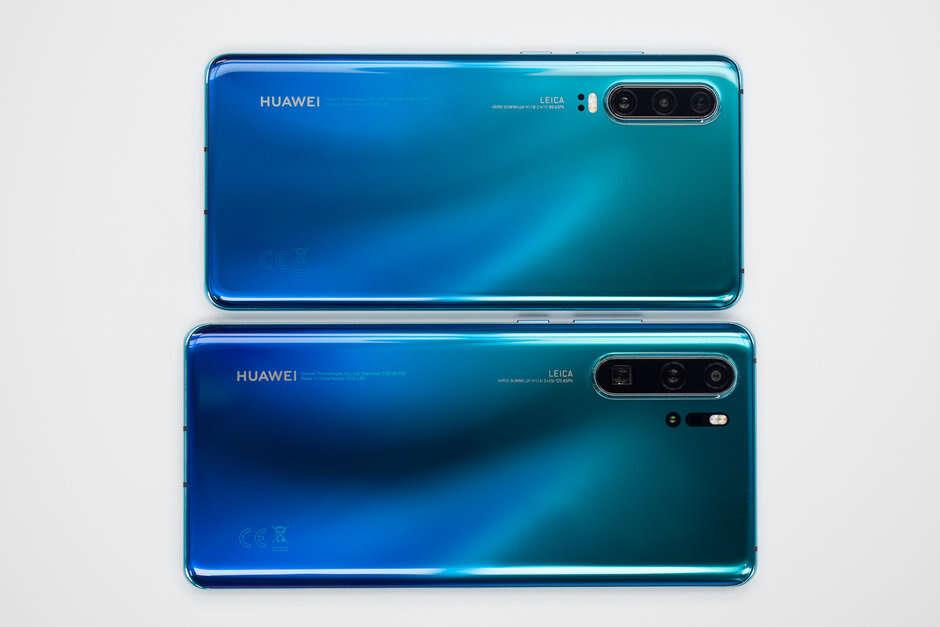Huawei, Google Huawei, Google Play Huawei, android Huawei, play Huawei