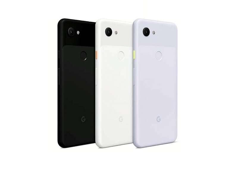 Pixel 3a, Pixel 3a XL, specyfikacja Pixel 3a, specyfikacja Pixel 3a XL, cena Pixel 3a, cena Pixel 3a XL,