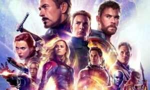 Gra Avengers z pierwszymi szczegółami – brzmią niepokojąco