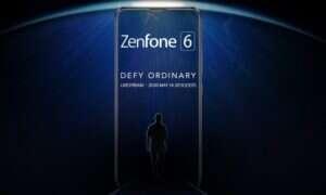 W sieci pojawiły się ceny serii Asus ZenFone 6