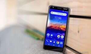 Tajemnicza Nokia TA-1182 otrzymała certyfikat FCC
