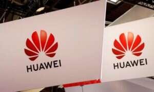 Europejscy producenci czipów nie zerwą współpracy z Huawei