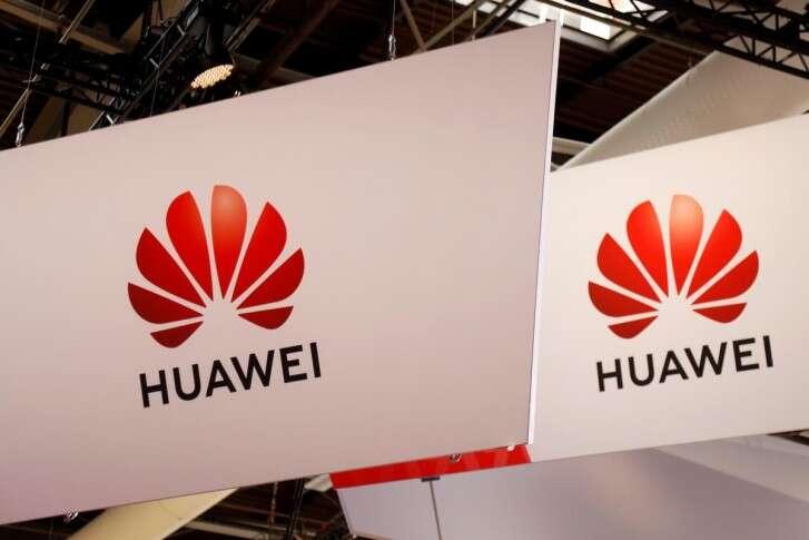 Huawei, android Huawei, USA Huawei, ban Huawei, Google Huawei, Android aktualizacje Huawei,
