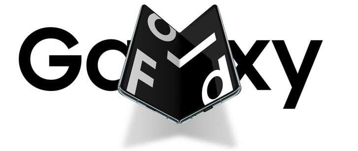 Galaxy Fold, samsung Galaxy Fold, sprzedaż Galaxy Fold, wysyłki Galaxy Fold, dostawy Galaxy Fold
