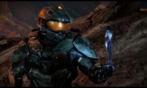 Halo: Master Chief Collection na PC będzie prawdziwym #PCMasterRace