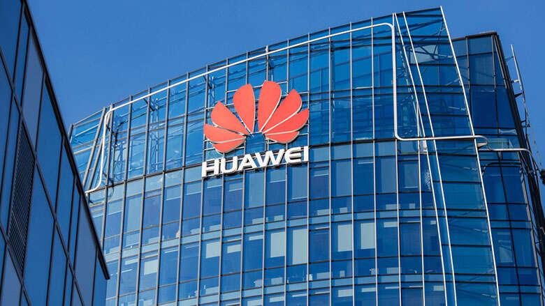 Huawei, Brazylia Huawei, smartfony Brazylia, smartfony Brazylia Huawei, produkcja smartfonów Huawei,