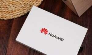 Co powiecie na smart TV 5G od Huawei?