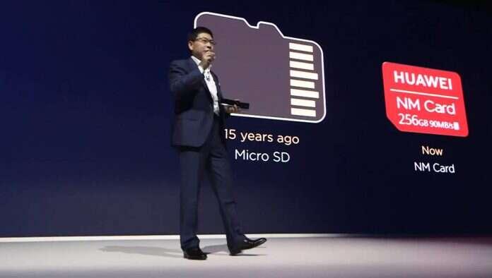 Huawei, SD Huawei, karty SD Huawei, SD Association Huawei, SD Association, lista SD Association