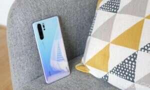 Podobno Google kończy współpracę z Huawei