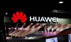 Operatorzy w USA twierdzą, że ban Huawei jest bezsensowny