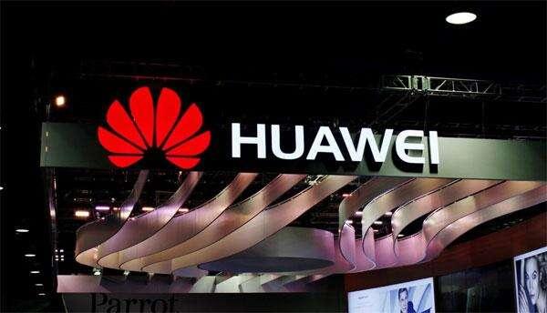Huawei, ban Huawei, USA Huawei, operatorzy Huawei, czarna lista Huawei, sprzęt Huawei, sprzęt sieciowy Huawei