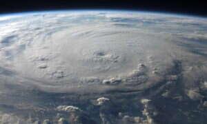 Eksperci twierdzą, że łączność 5G obniży skuteczność prognoz pogody