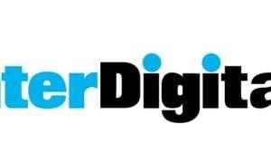 Amerykański InterDigital może sprzedać licencję na 5G Huawei