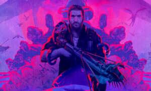 Just Cause 4: Los Demonios to DLC, którego się nie spodziewaliście