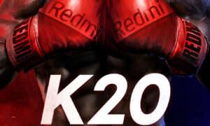 Wiemy kiedy zadebiutuje Redmi K20