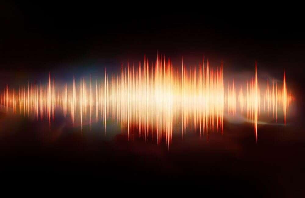 Ultraszybkie Wi-Fi w zasięgu ręki dla danych przesyłanych laserowo