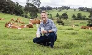 Przełom w pasteryzacji pozwala na utrzymanie świeżości mleka przez 90 dni