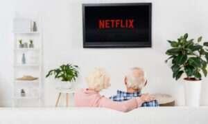 Netflix zwiększa jakość dźwięku i usprawnia go adaptacyjnym systemem