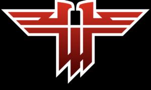 Nowy Wolfenstein: Enemy Territory oraz Quake – MachineGames są na tak