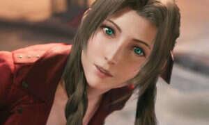 Nowy zwiastun Final Fantasy VII Remake skupia się na modelu walki