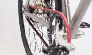 Ebike Nua Electrica pokazuje, jakich rowerów elektrycznych nam trzeba