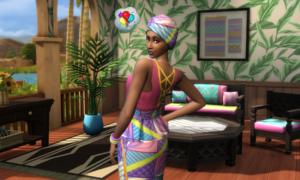 Darmowe The Sims 4 dostępne na zawsze